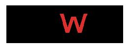 teleweb_scriptLogo